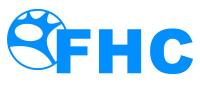 FHC, Inc.