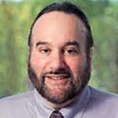Alan M. Mellow