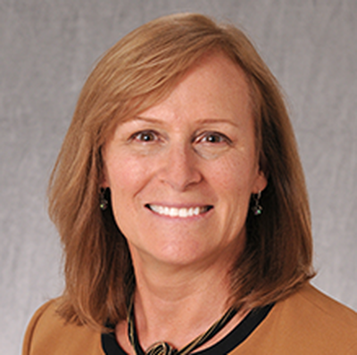 Alison K. Hall