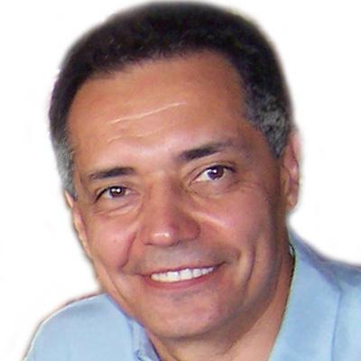 Alonso P. Moreno