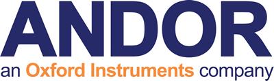 Andor Technology Ltd