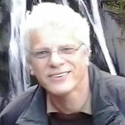 Angel R. Cinelli