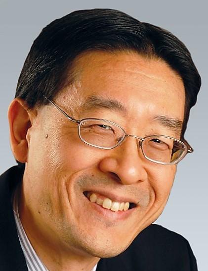 Dennis D. Choi