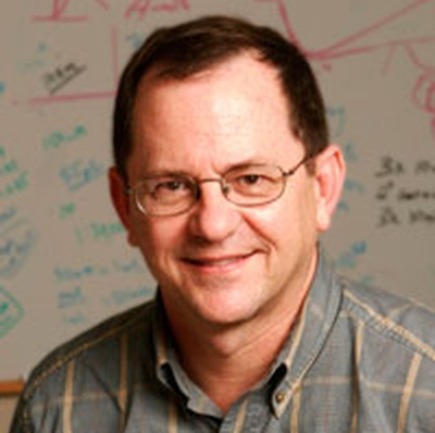 David L. Armstrong