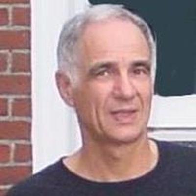 Ehud Kaplan