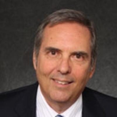 Glenn E. Kirsch