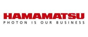 Hamamatsu Photonics