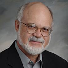 John G. Hildebrand
