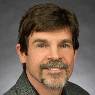 James R. Groome