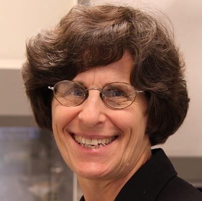 Janet M. Dubinsky