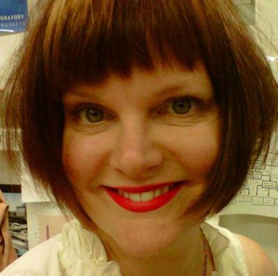 Jennifer A. Basil