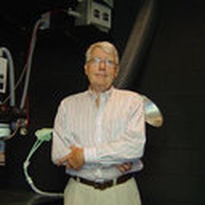 John A. Connor