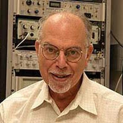 John E. Lisman