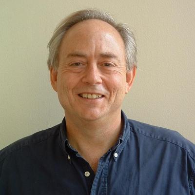 Joseph F. Margiotta