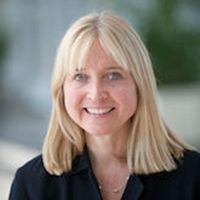 Julie A. Knier (Lesser)