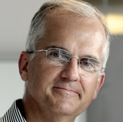 Julio M. Fernandez