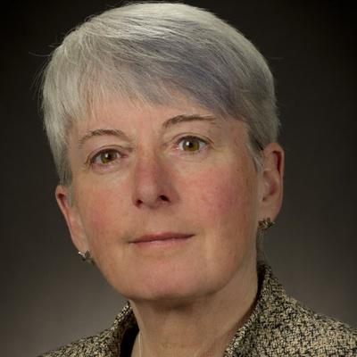 Karen Mearow