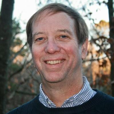 Kenneth Lohmann
