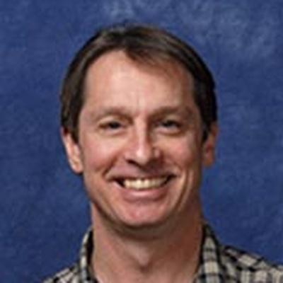 Kerry R. Delaney