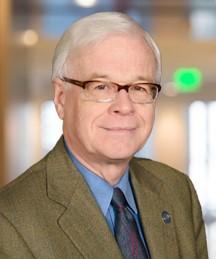 Richard F. Larkin