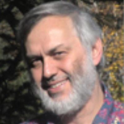 Leonard Kass