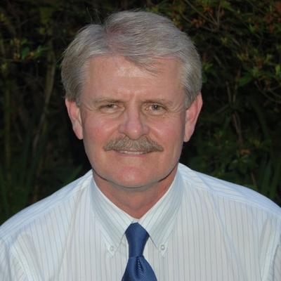 Mark D. Kirk