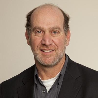 Mark Lurie
