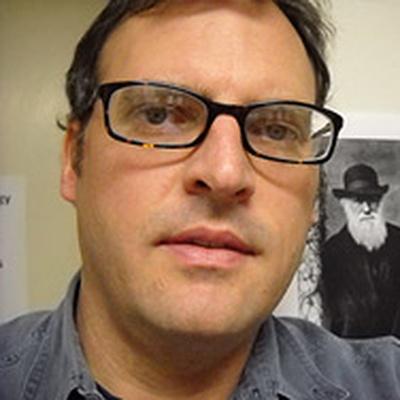 Matthew L. Beckman