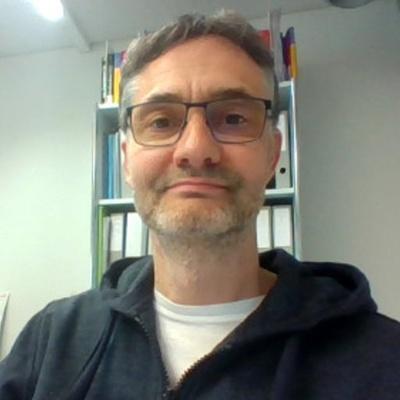Matthias Lorez