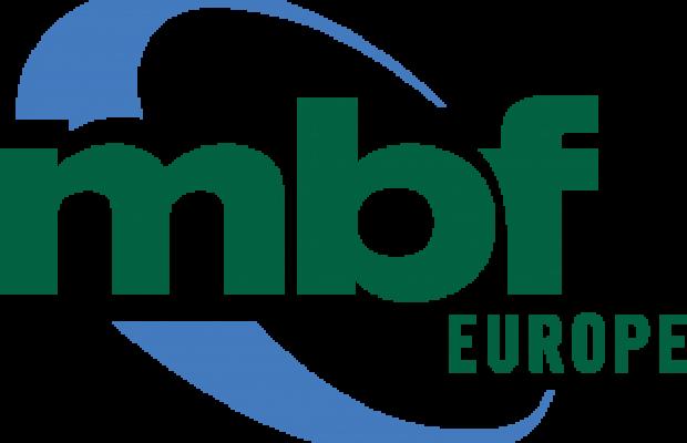 MBF Bioscience