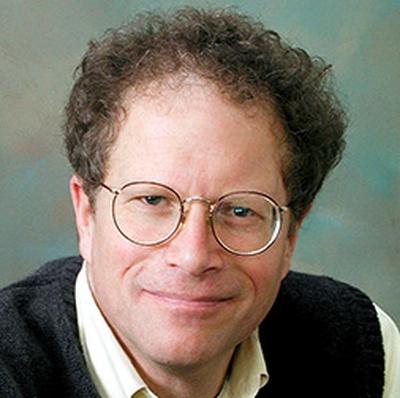 Michael E. Barish