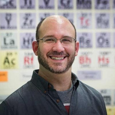 Michael J. Katz