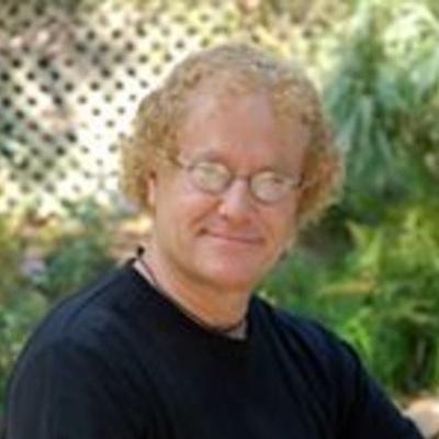 Michael Kell