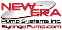 New Era Pump Systems