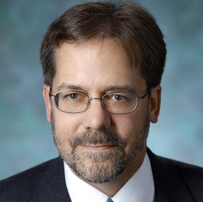 Paul A. Fuchs