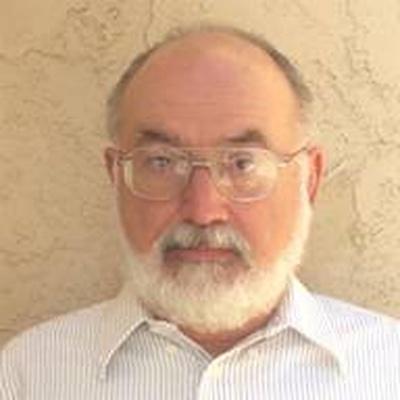 Paul J. Paolini