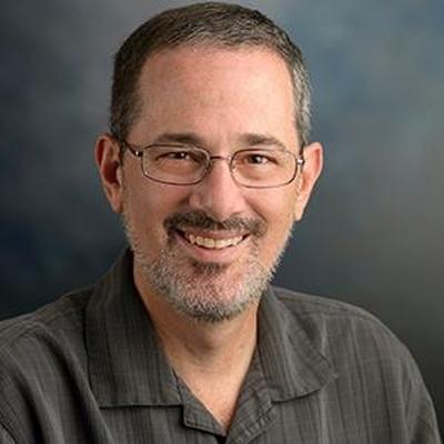 Paul S. Katz