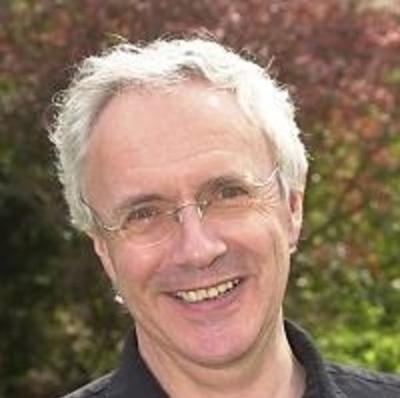 Peter D. Evans