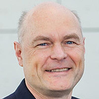 Peter Kloppenburg