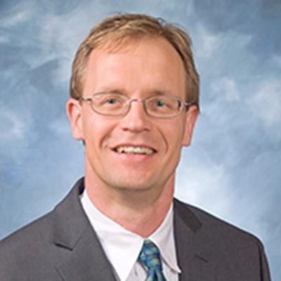 Peter Koulen