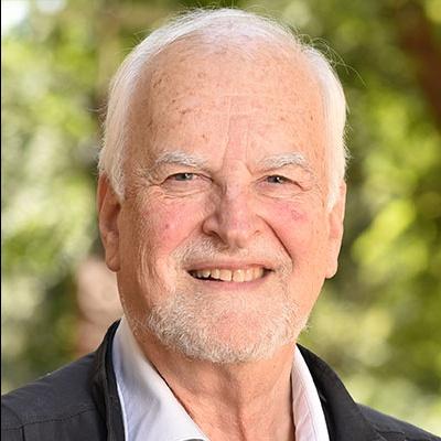 Peter Narins