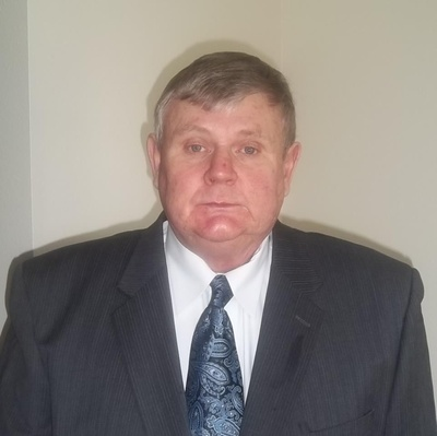 Philip E. Coyer
