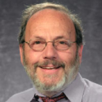 Raphael P. Gruener