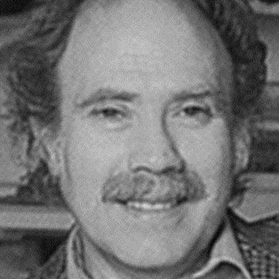 Raymon M. Glantz
