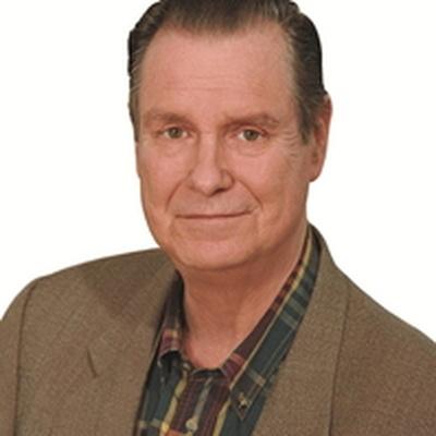 Raymond J. Lipicky
