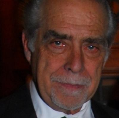 Rene Epstein