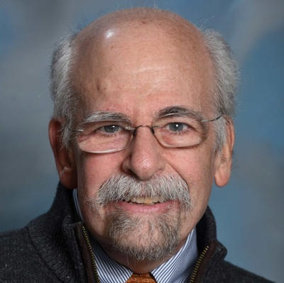 Richard J. Bookman