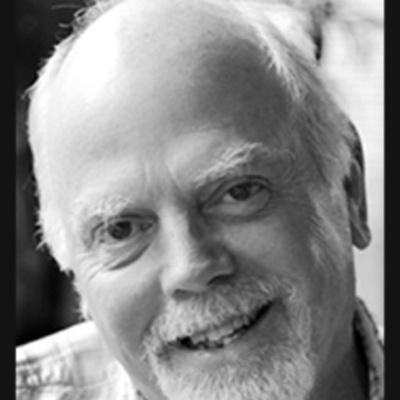 Richard S. Manalis