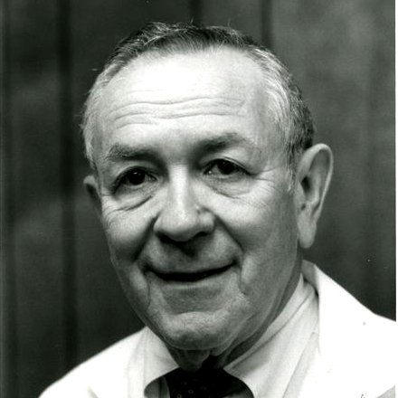 Sidney R. Goldring