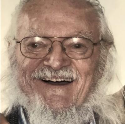 Stanley M. Crain